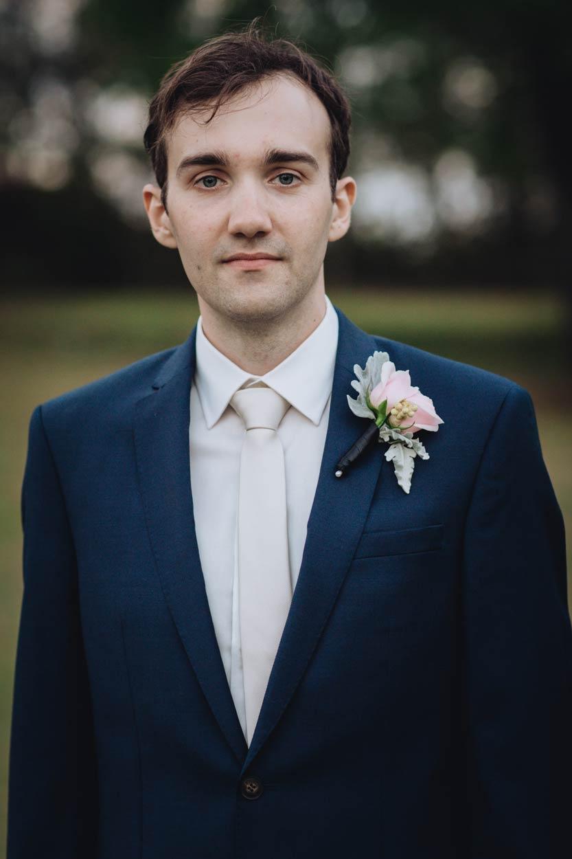 sunshine-coast-destination-wedding-photographers-brisbane-queensland-australian-maleny-montville-flaxton-noosa-hinterland-byron-bay-gold-caloundra-international-elopement-best-eco-top-blog-portrait-photos-114.jpg
