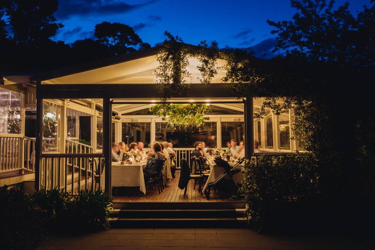sunshine-coast-destination-wedding-photographers-brisbane-queensland-australian-maleny-montville-flaxton-noosa-hinterland-byron-bay-gold-caloundra-international-elopement-best-eco-top-blog-portrait-photos-125.jpg