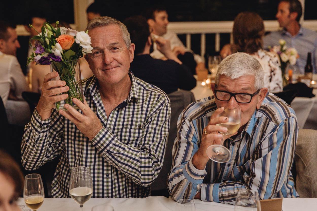 sunshine-coast-destination-wedding-photographers-brisbane-queensland-australian-maleny-montville-flaxton-noosa-hinterland-byron-bay-gold-caloundra-international-elopement-best-eco-top-blog-portrait-photos-139.jpg