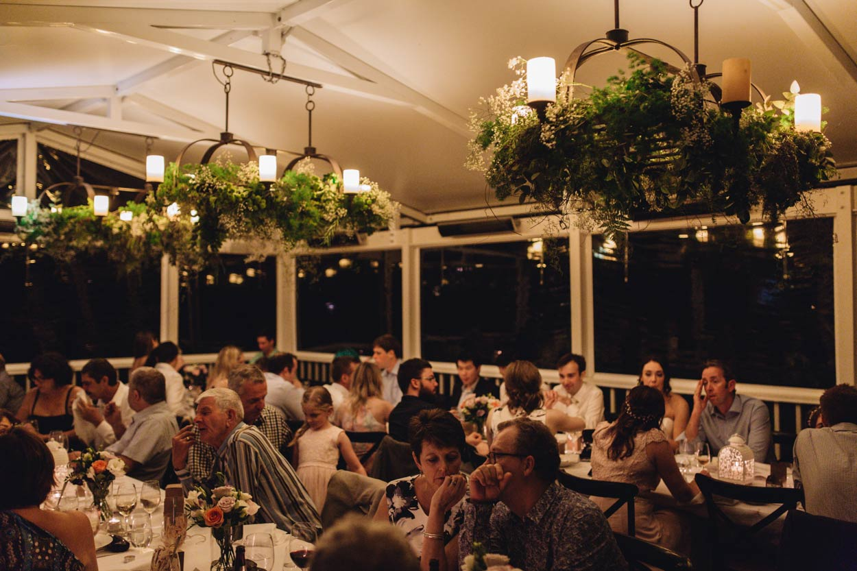 sunshine-coast-destination-wedding-photographers-brisbane-queensland-australian-maleny-montville-flaxton-noosa-hinterland-byron-bay-gold-caloundra-international-elopement-best-eco-top-blog-portrait-photos-146.jpg