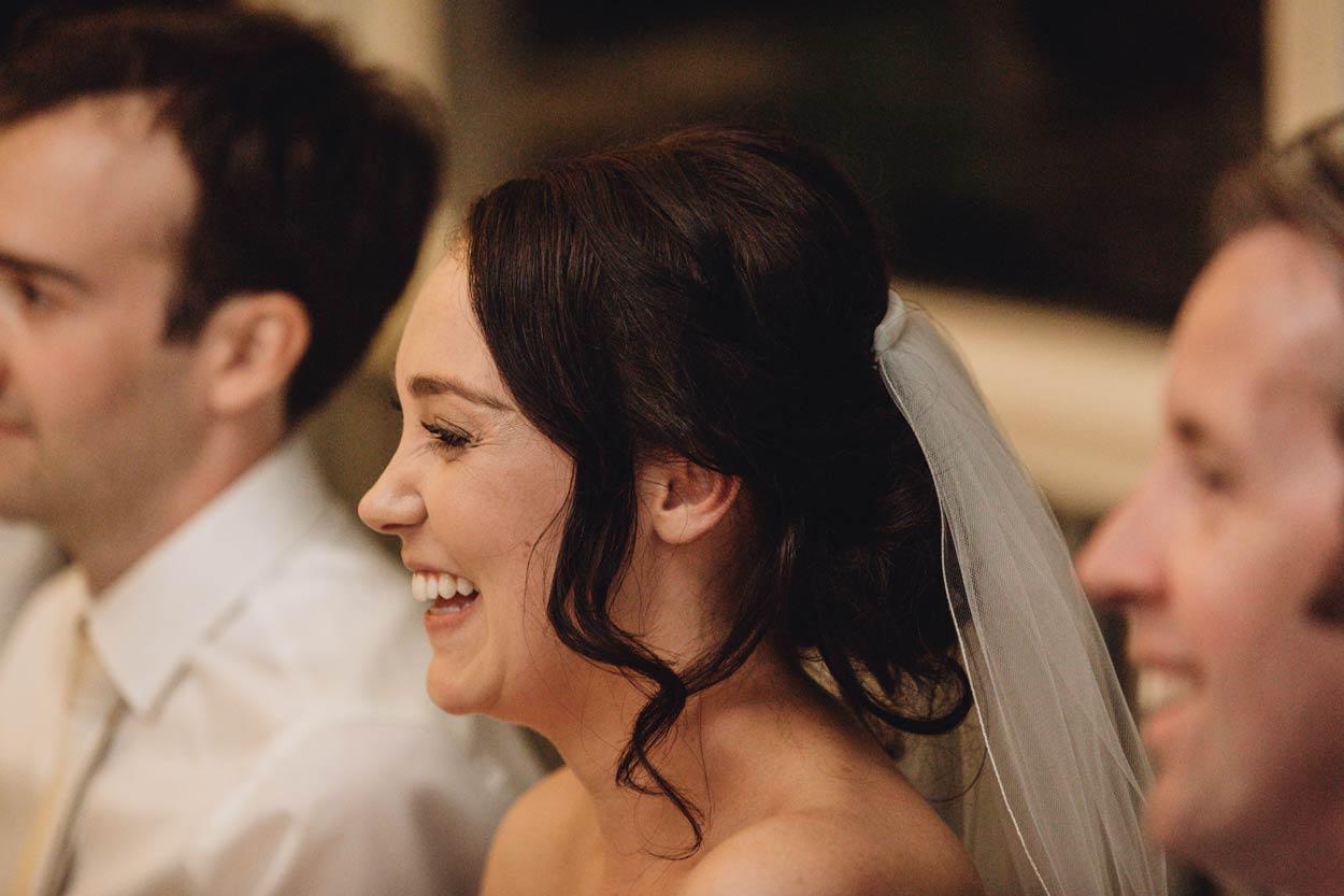 sunshine-coast-destination-wedding-photographers-brisbane-queensland-australian-maleny-montville-flaxton-noosa-hinterland-byron-bay-gold-caloundra-international-elopement-best-eco-top-blog-portrait-photos-151.jpg