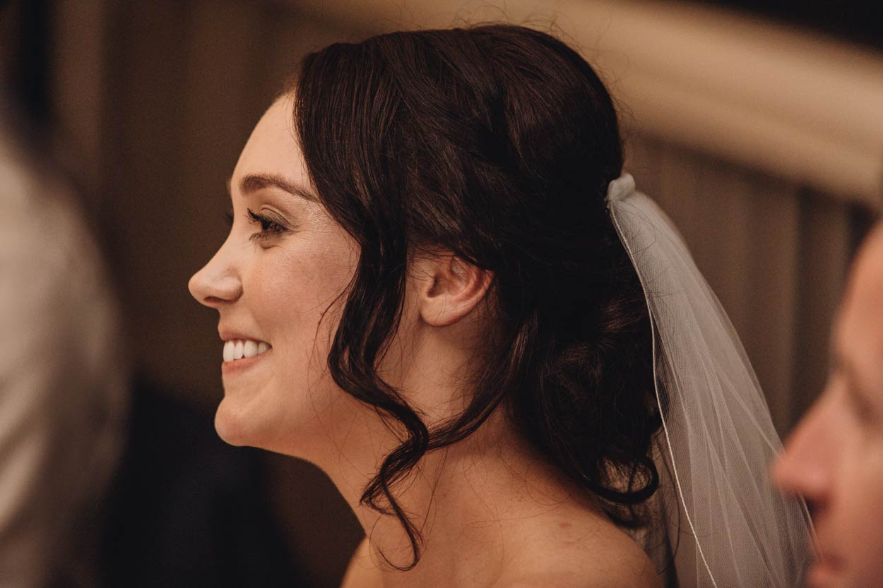 sunshine-coast-destination-wedding-photographers-brisbane-queensland-australian-maleny-montville-flaxton-noosa-hinterland-byron-bay-gold-caloundra-international-elopement-best-eco-top-blog-portrait-photos-158.jpg