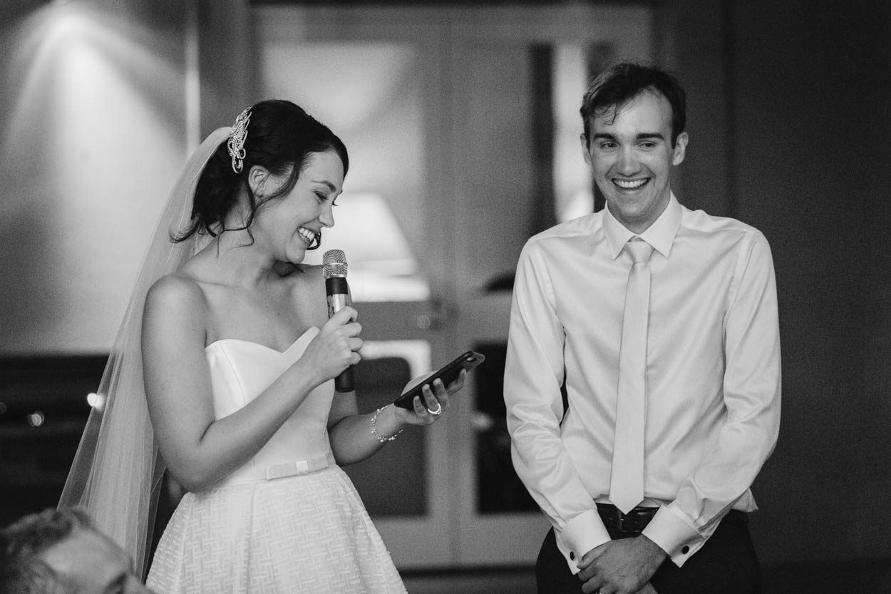 sunshine-coast-destination-wedding-photographers-brisbane-queensland-australian-maleny-montville-flaxton-noosa-hinterland-byron-bay-gold-caloundra-international-elopement-best-eco-top-blog-portrait-photos-163.jpg