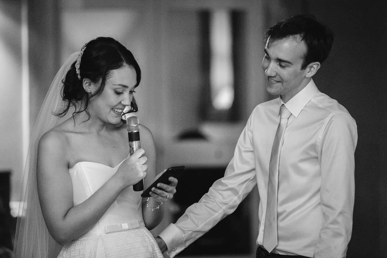 sunshine-coast-destination-wedding-photographers-brisbane-queensland-australian-maleny-montville-flaxton-noosa-hinterland-byron-bay-gold-caloundra-international-elopement-best-eco-top-blog-portrait-photos-168.jpg