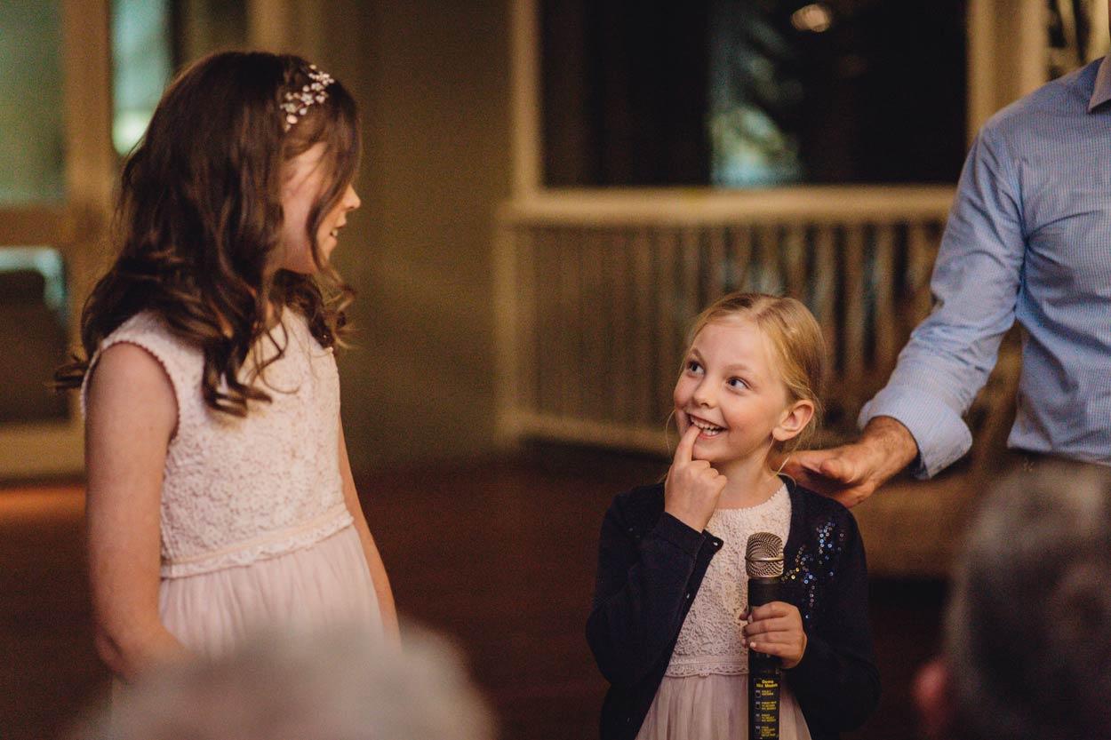 sunshine-coast-destination-wedding-photographers-brisbane-queensland-australian-maleny-montville-flaxton-noosa-hinterland-byron-bay-gold-caloundra-international-elopement-best-eco-top-blog-portrait-photos-171.jpg