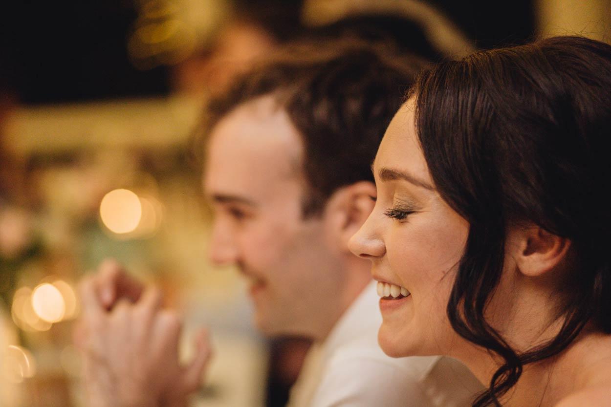 sunshine-coast-destination-wedding-photographers-brisbane-queensland-australian-maleny-montville-flaxton-noosa-hinterland-byron-bay-gold-caloundra-international-elopement-best-eco-top-blog-portrait-photos-173.jpg
