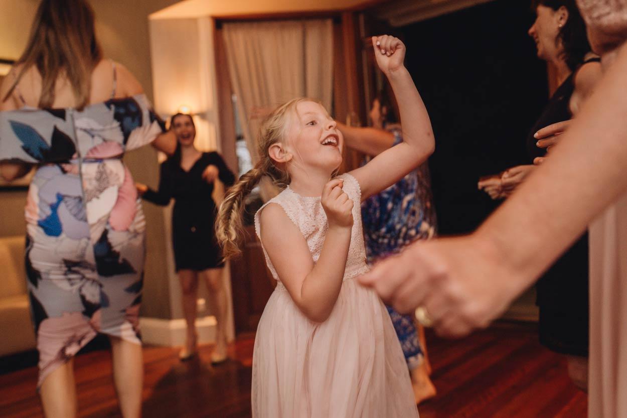 sunshine-coast-destination-wedding-photographers-brisbane-queensland-australian-maleny-montville-flaxton-noosa-hinterland-byron-bay-gold-caloundra-international-elopement-best-eco-top-blog-portrait-photos-198.jpg