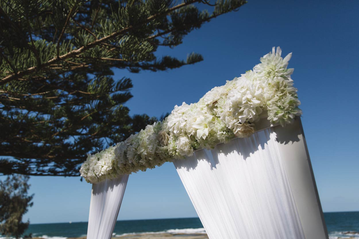 Caloundra Photojournalist Destination Wedding Photographers - Brisbane, Sunshine Coast, Australian