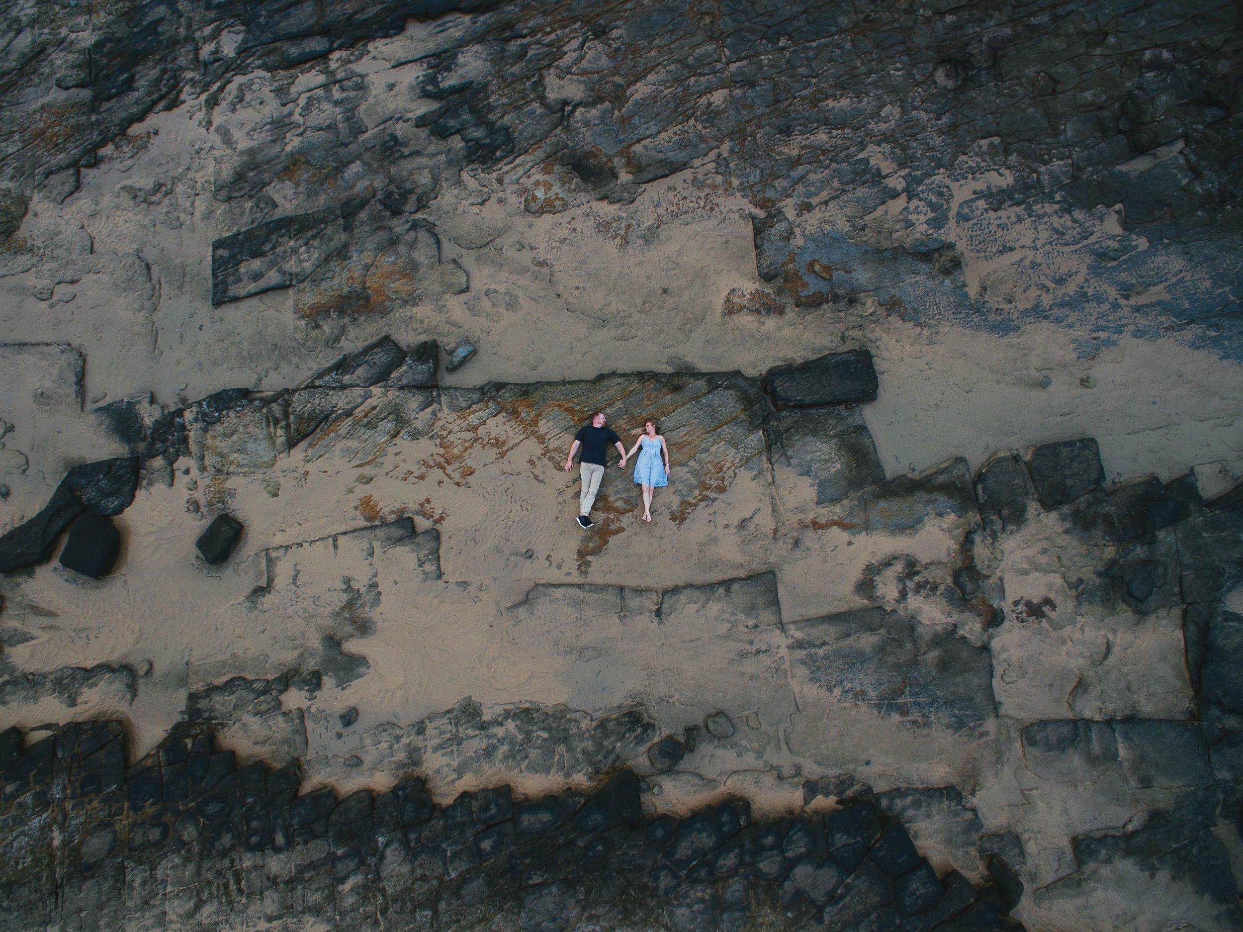 Point Cartwright, Sunshine Coast Wedding & Engagement Photographer - Brisbane, Australian Blog