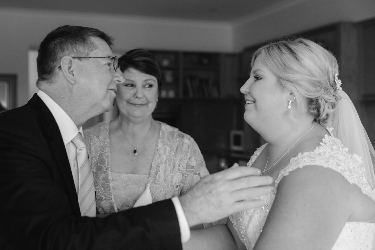 Amazing Flaxton, Sunshine Coast Destination Wedding Photographer - Brisbane, Australian Blog Photos
