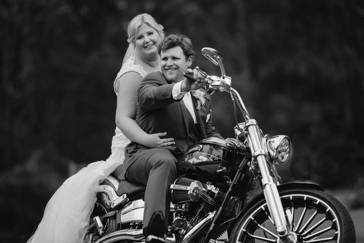 Best Timeless Destination Wedding Portraits, Sunshine Coast - Flaxton, Brisbane, Australian Packages