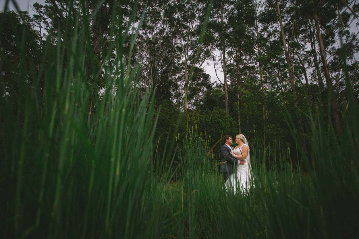 Beautiful Annabella Chapel Eudlo & Ilkley Wedding Photographers - Sunshine Coast, Brisbane, Australian