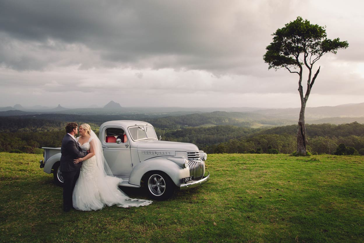 sunshine-coast-destination-wedding-photographers-brisbane-queensland-australian-maleny-montville-flaxton-noosa-hinterland-byron-bay-gold-caloundra-elopement-best-eco-top-blog-portrait-photos-96.jpg
