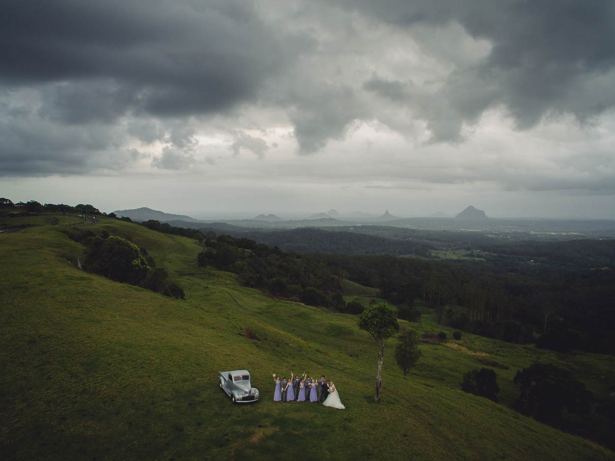 sunshine-coast-destination-wedding-photographers-brisbane-queensland-australian-maleny-montville-flaxton-noosa-hinterland-byron-bay-gold-caloundra-elopement-best-eco-top-blog-portrait-photos-97.jpg