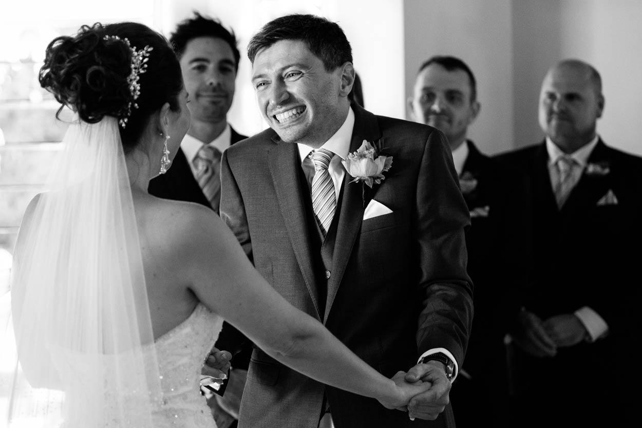 Montville Destination Wedding Photographer - Brisbane, Sunshine Coast, Australian Photos