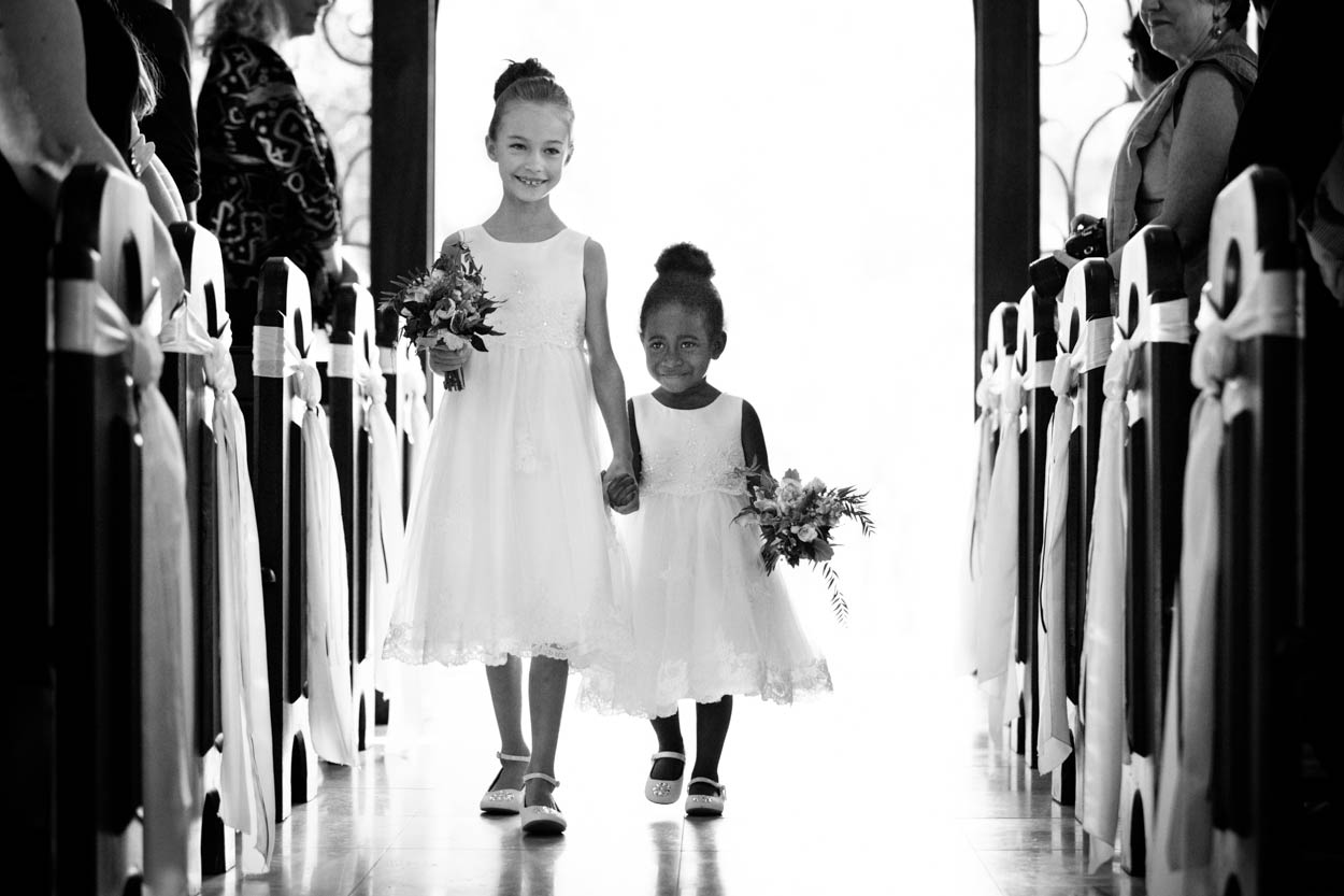 Annabella Wedding Chapel Destination Photographers - Brisbane, Sunshine COast, Australian