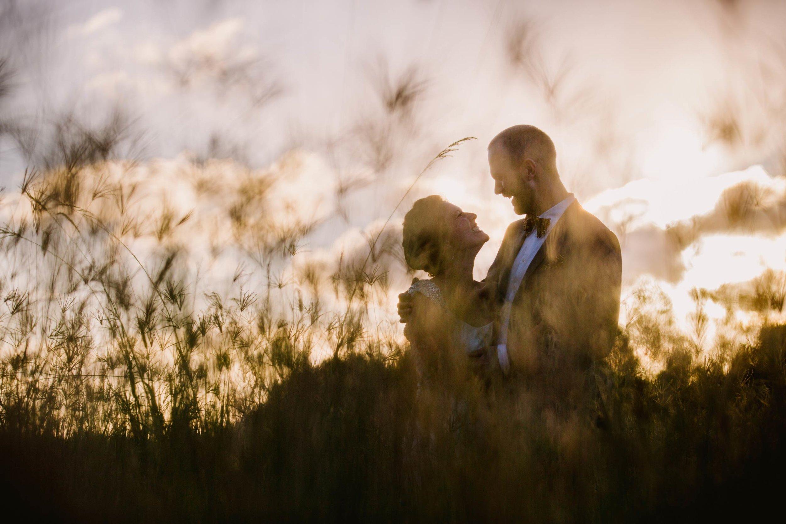 Noosa Hinterland Wedding Photographer, Sunshine Coast - Brisbane, Queensland, Australian Blog