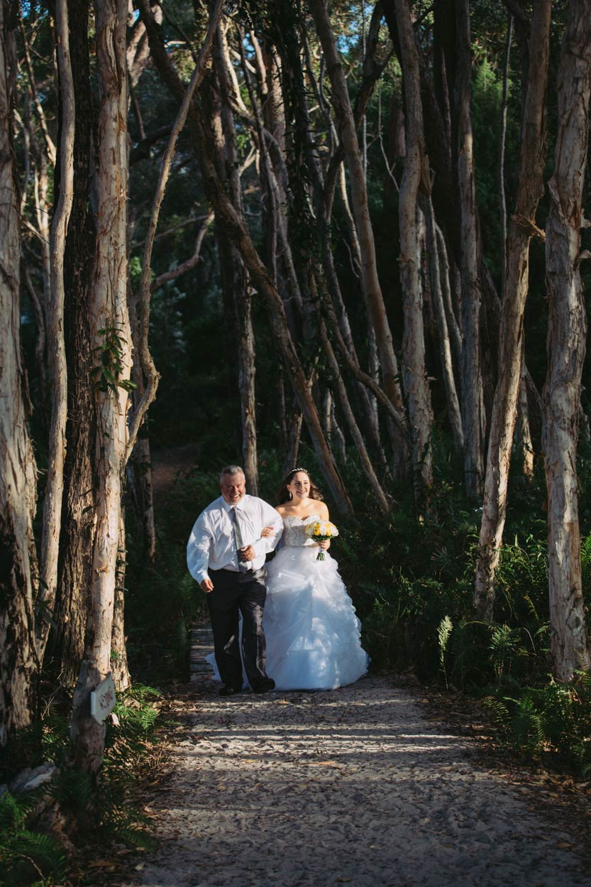 Fraser Island Beach, Queensland Wedding Blog Photographers - Brisbane, Sunshine Coast, Australian