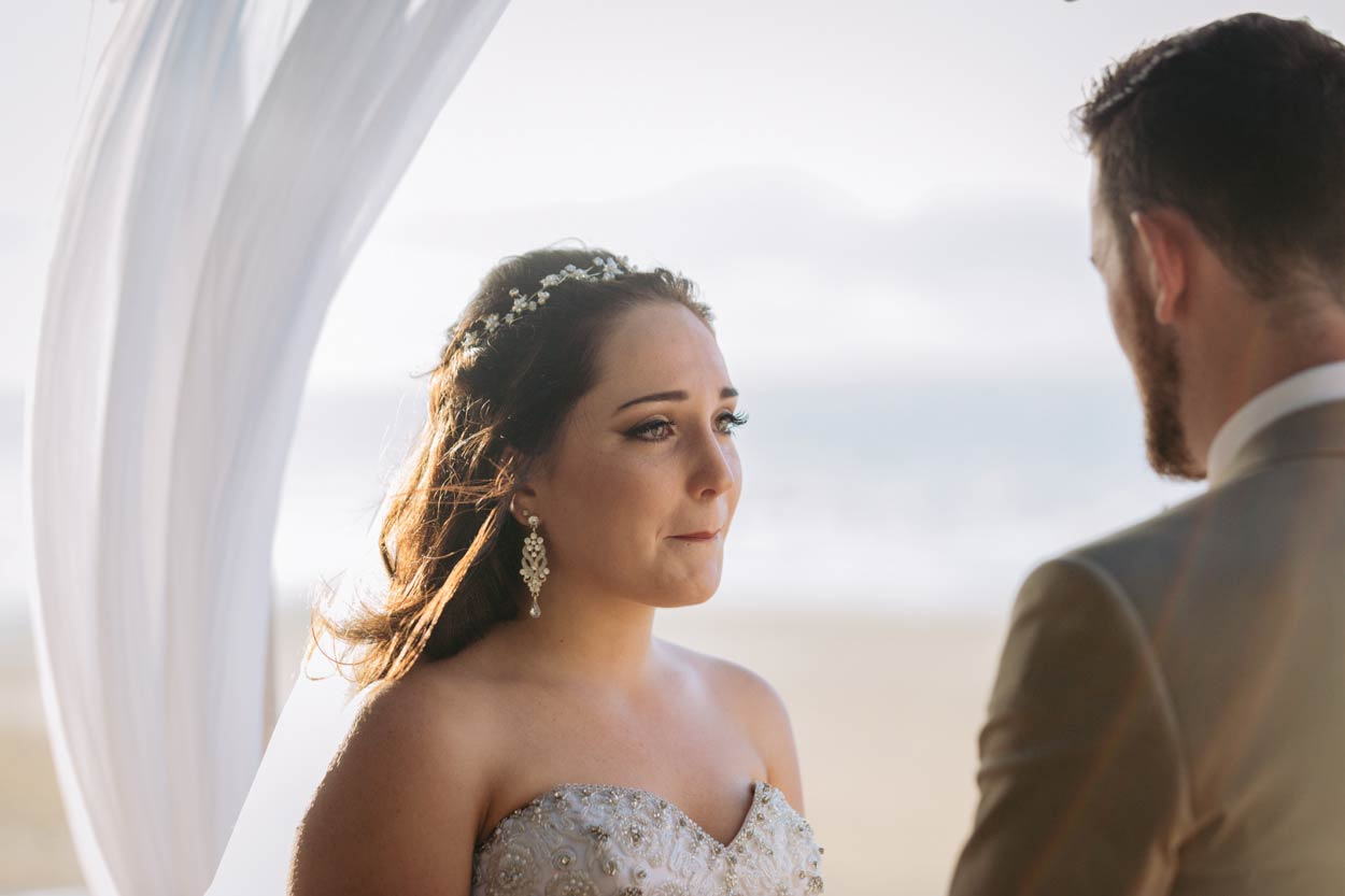 Gold & Sunshine Coast Wedding Photographer Destination - Brisbane, Queensland, Australian Packages