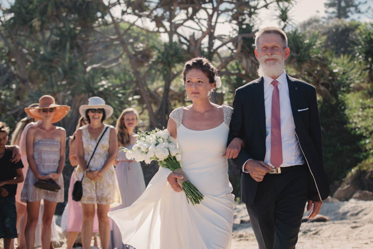 Amazing Gold Coast Hinterland Destination Wedding Photographers - Brisbane, Sunshine, Australian