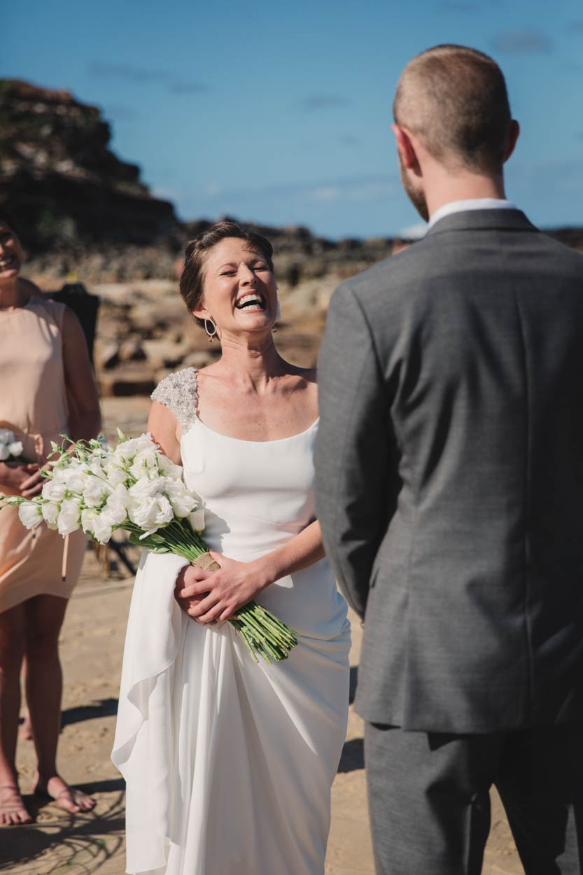 Coolum Photojournalist Destination Wedding Photographers - Brisbane, Sunshine Coast, Australian