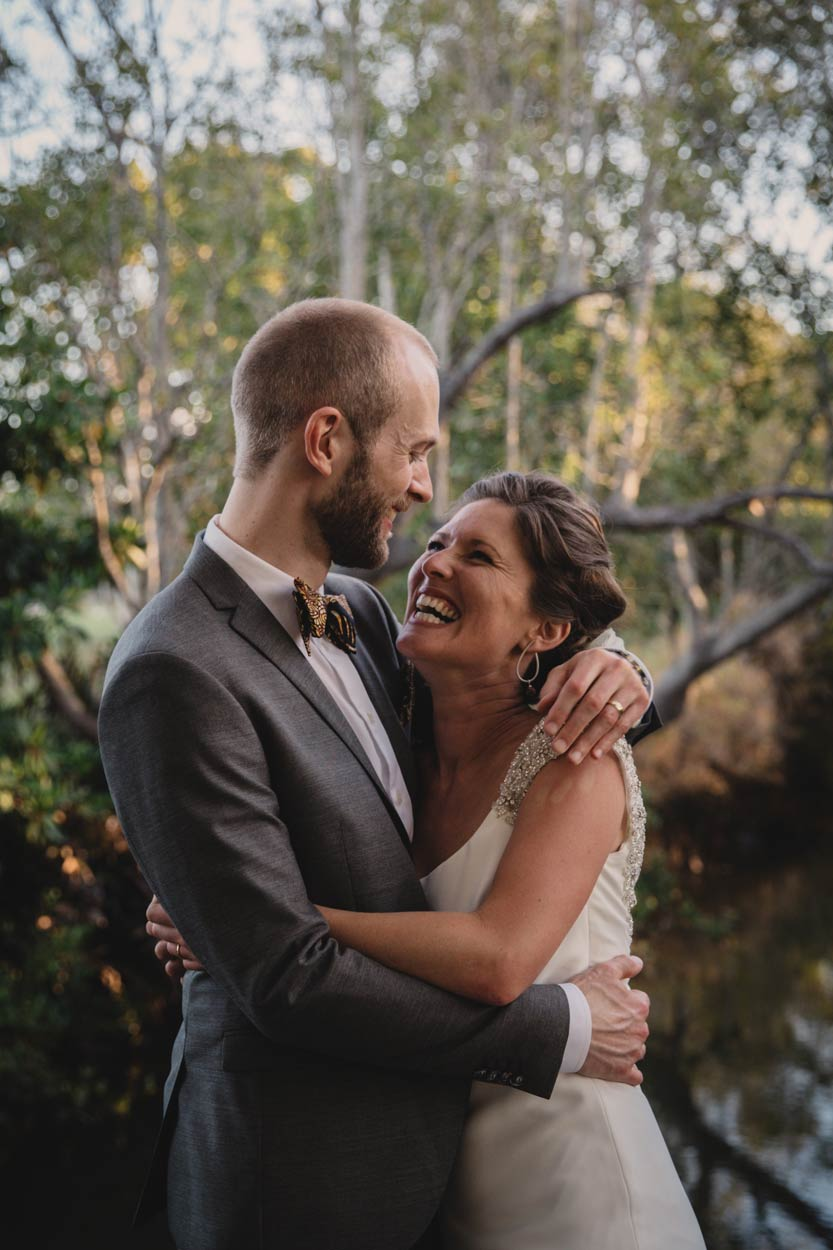 Valdora, Maroochy River Destination Wedding Photographers - Brisbane, Sunshine Coast, Australian