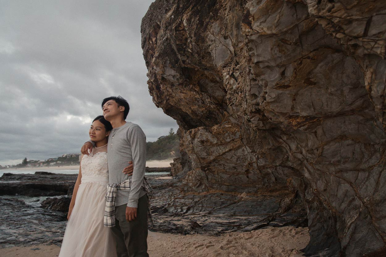 Top Byron Bay, Bangalow Pre Destination Wedding Photographer - Sunshine Coast, Brisbane, Australian