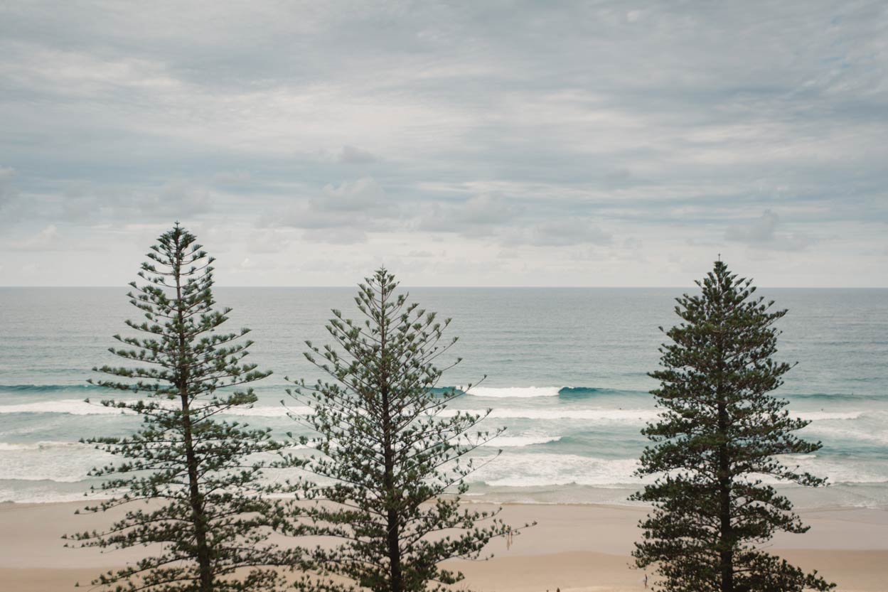 Coolum Beach Pre Destination Wedding Photographer - Brisbane, Sunshine Coast, Australian Blog