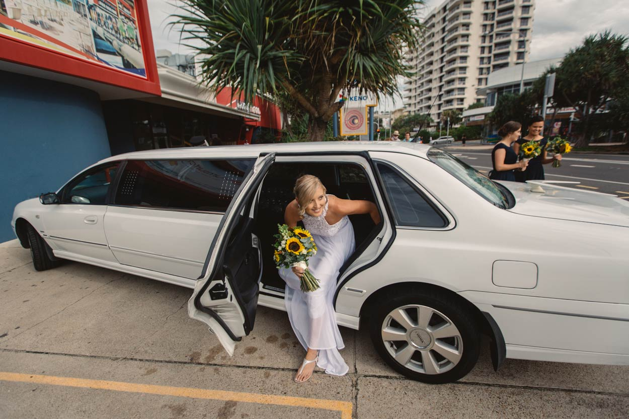 Top Photojournalistic Noosa Destination Wedding - Sunshine Coast, Brisbane, Australian Blog Photographers