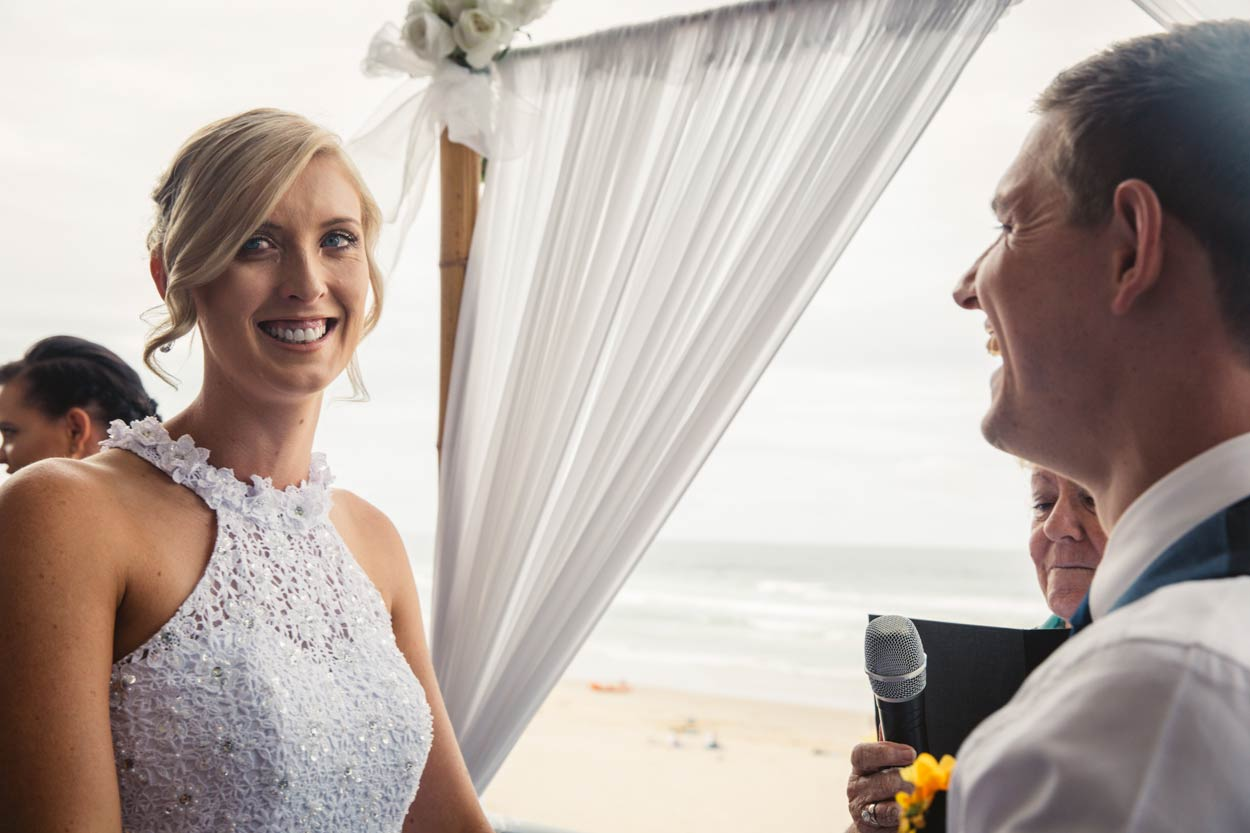 Top Pre Destination Wedding Photographer, Noosa Heads - Brisbane, Sunshine Coast, Australian