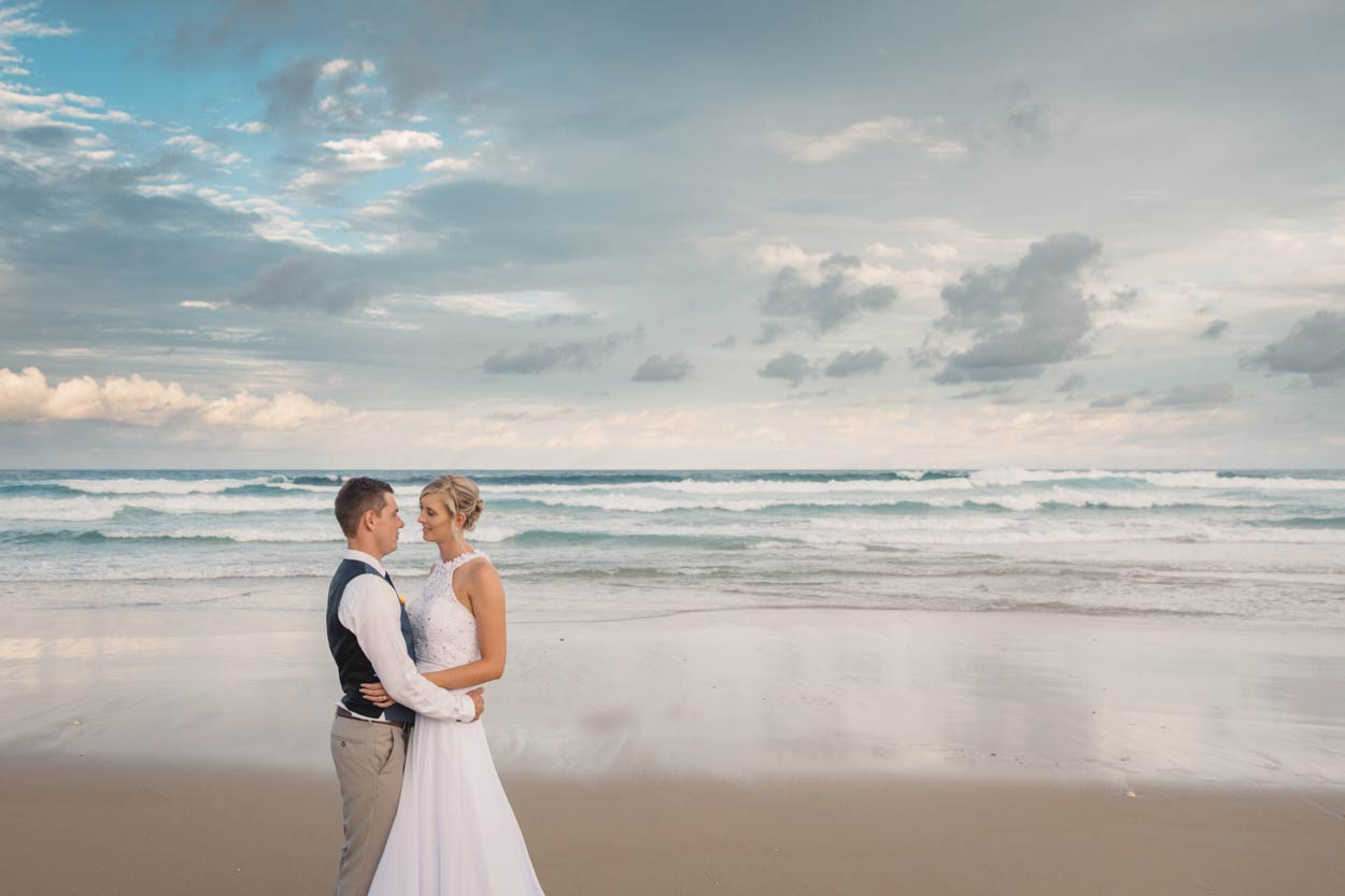 Luxury Point Arkwright Destination Wedding Photographers - Brisbane, Sunshine Coast, Australian