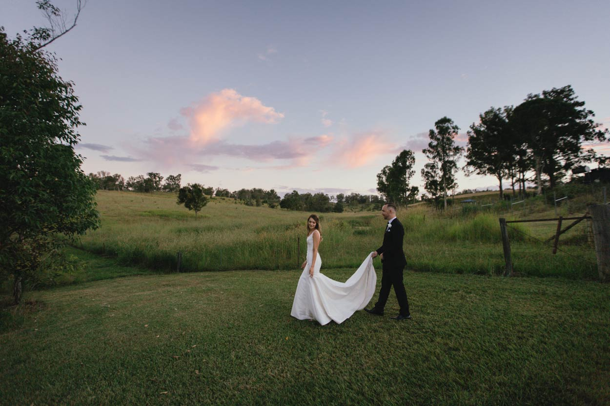 Top Maleny Pre Destination Wedding Elopement - Brisbane, Sunshine Coast, Australian Blog Photos