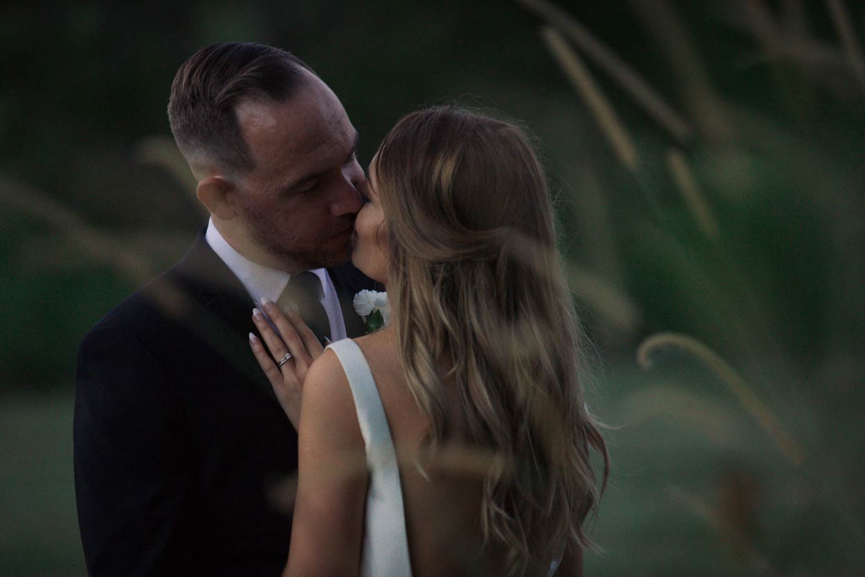 Creative Fine Art Wedding Photographer, Sunshine Coast - Noosa, Sunshine Coast, Australian Destination