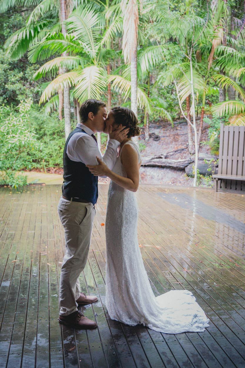 Top Photojournalistic Maleny Destination Wedding - Sunshine Coast, Brisbane, Australian Blog Photographers