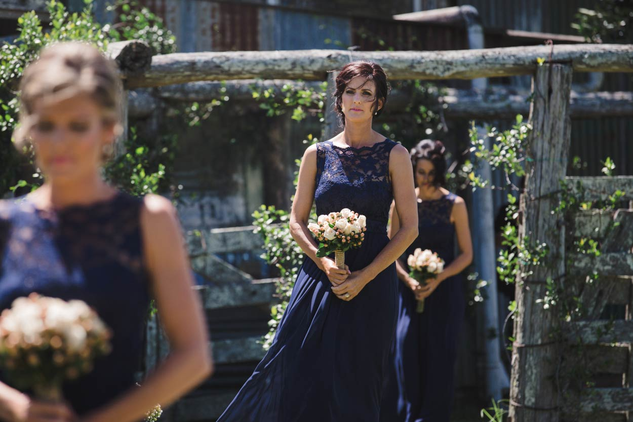 Cooroy & Nambour Pre Destination Wedding - Gold, Sunshine Coast, Australian Top Photographers