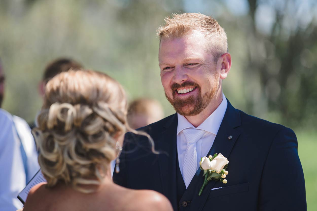 Nambour, Sunshine Coast Wedding Destination Photographer - Brisbane, Sunshine Coast, Australian