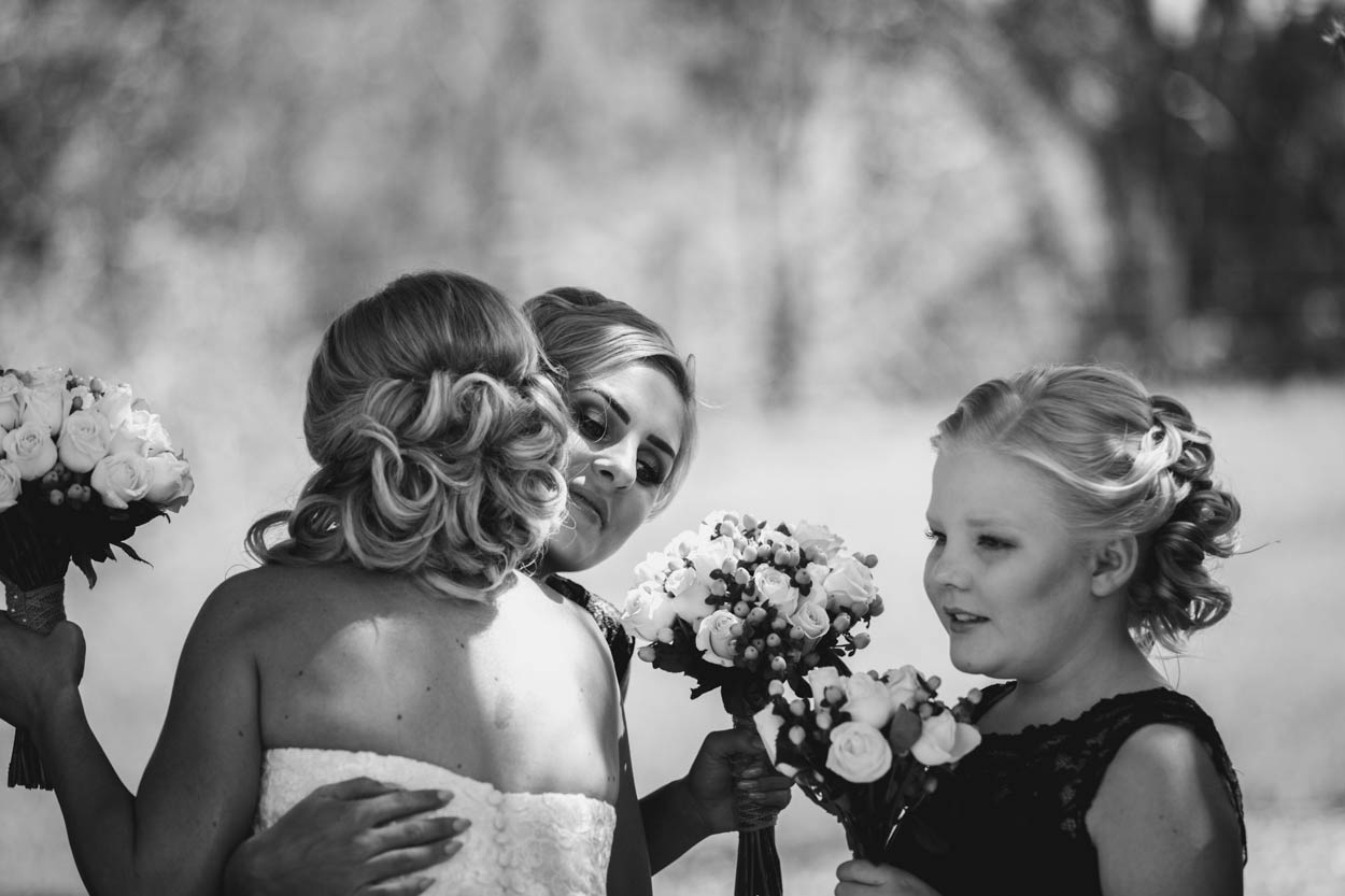 Candid Noosa Heads Destination Wedding Photos - Brisbane, Sunshine Coast, Australian Photographer