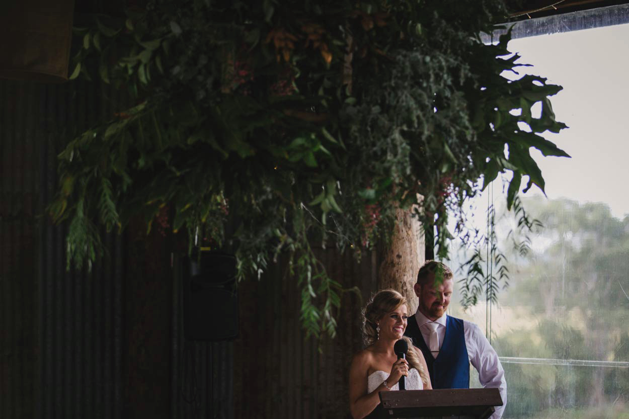 Top Classic Montville Destination Wedding Blog Photographers - Sunshine Coast, Brisbane, Australian