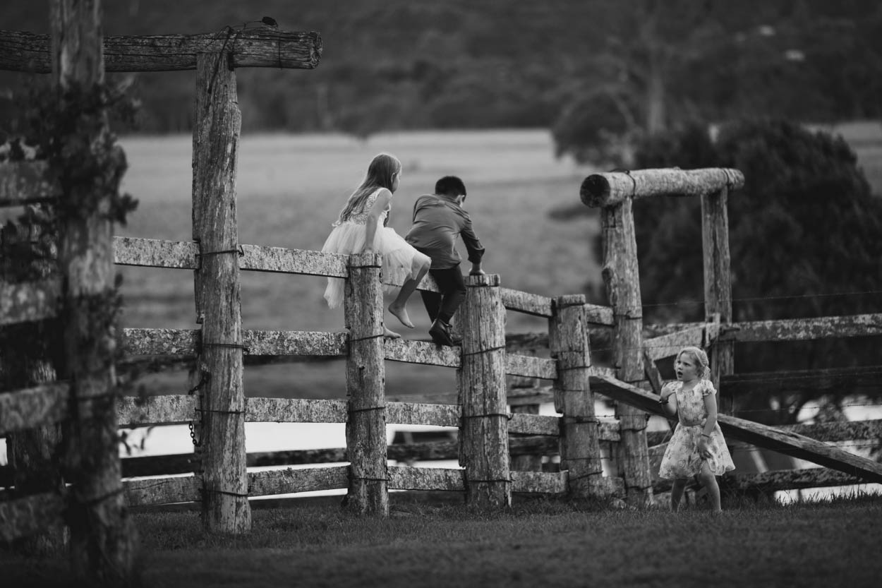 Best Byron Bay, Noosa Country Wedding Destination Photographers - Brisbane, Sunshine Coast, Australian