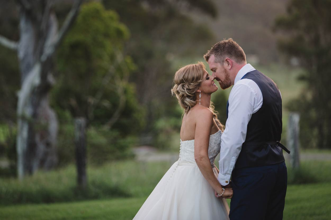 Candid Byron Bay & Bangalow Wedding Photographers - Brisbane, Sunshine Coast, Australian Destination