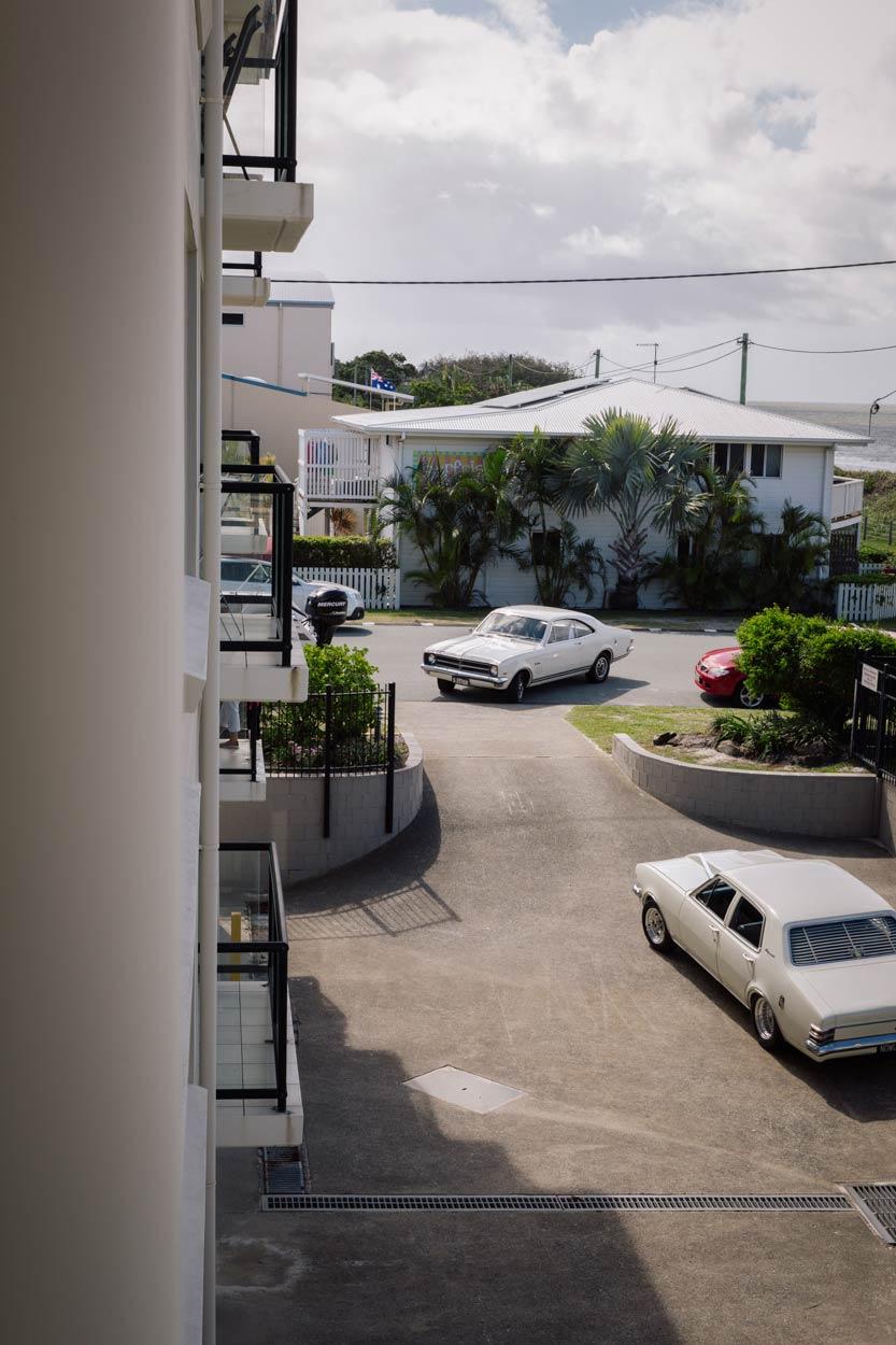 Best Bribie Island Destination Photographers Elopement - Brisbane, Sunshine Coast, Australian