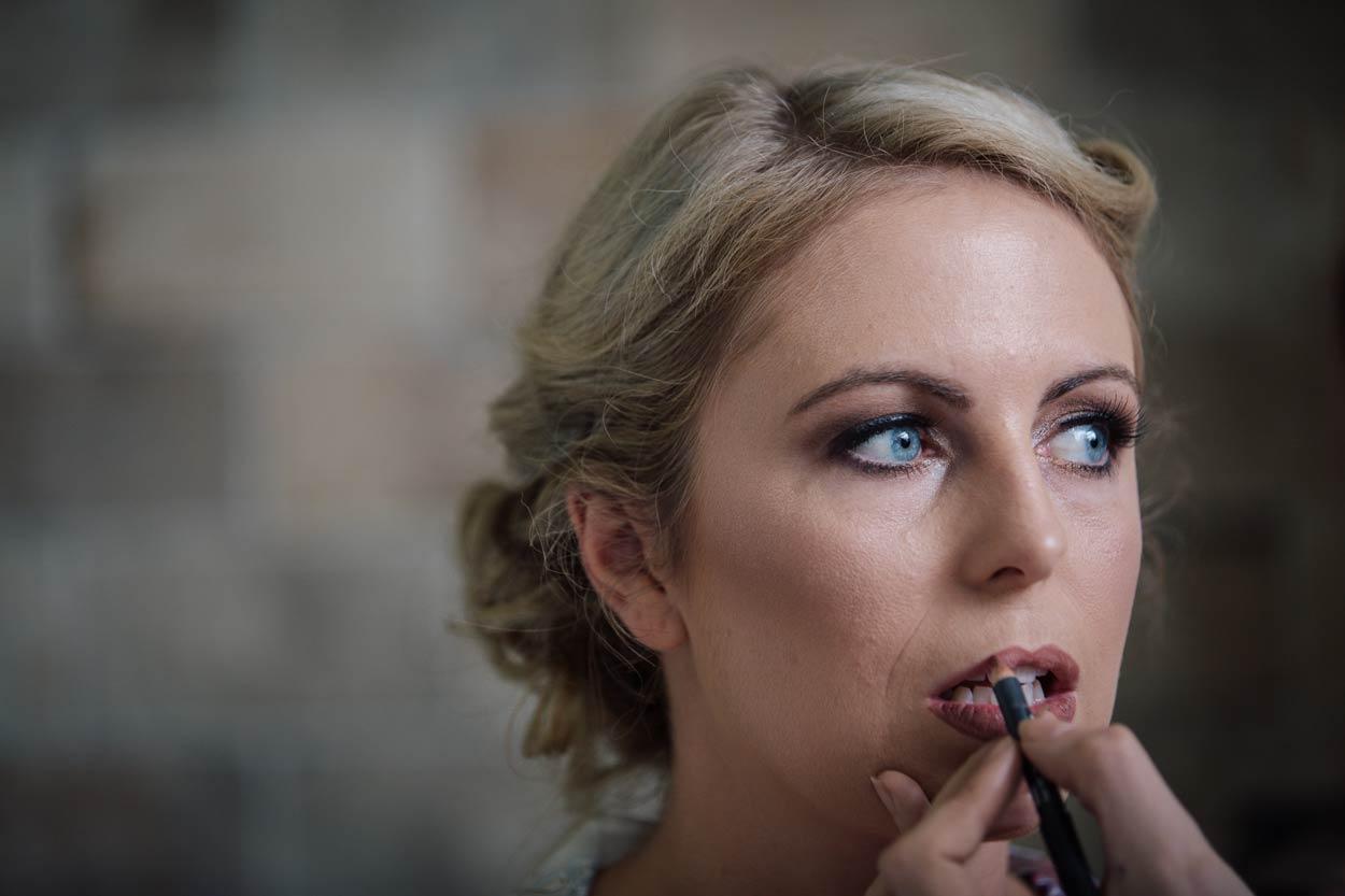 Top Maleny Wedding Photographers, Little White Church - Brisbane, Sunshine Coast, Australian Packages