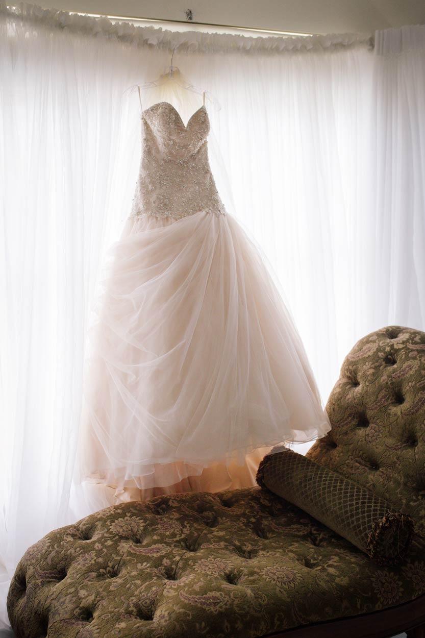 Best Noosa Heads Pre Destination Wedding Photographer, Sunshine Coast - Brisbane, Queensland, Australian