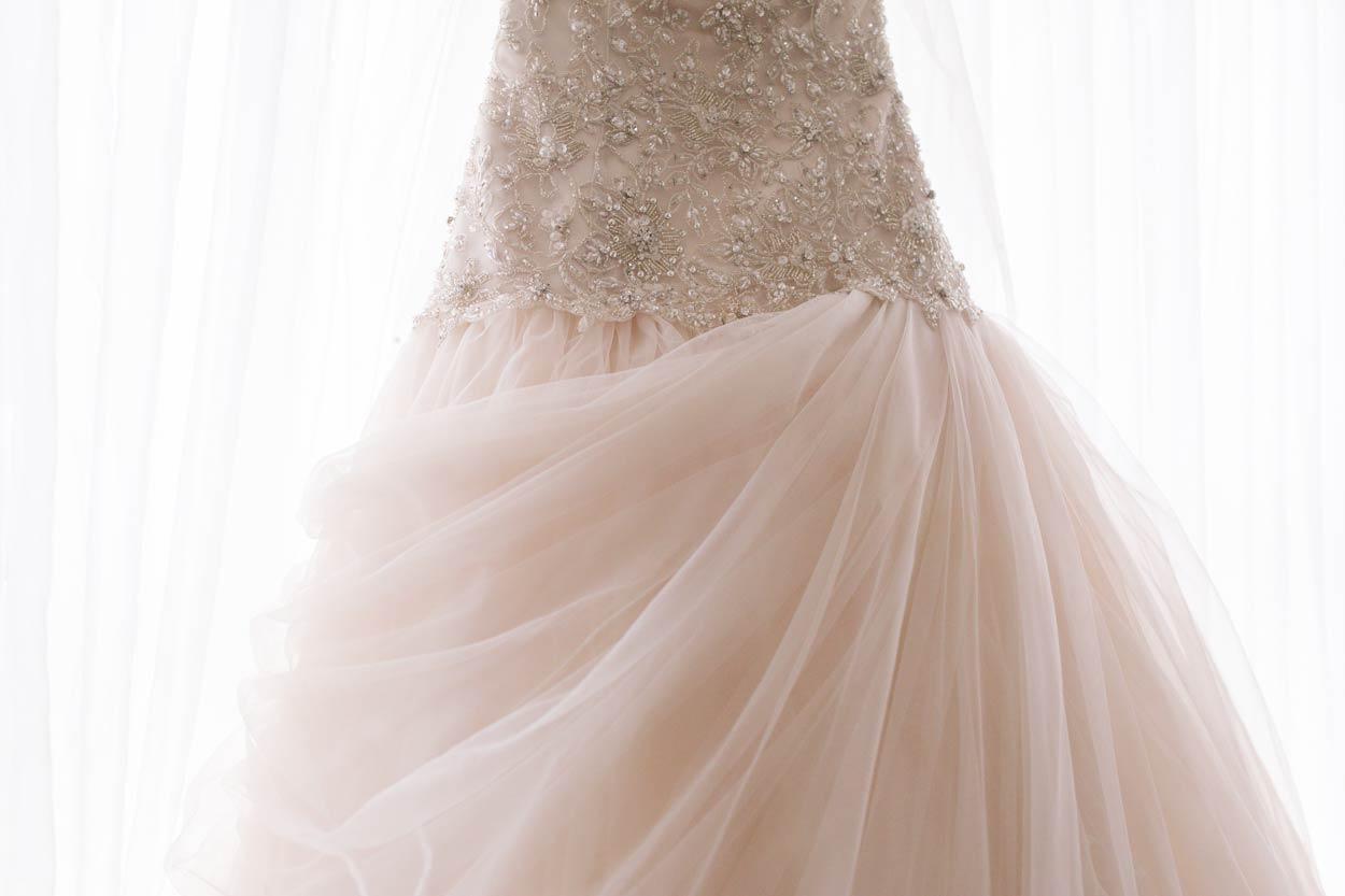 Top Maleny Pre Destination Wedding Photographer, Sunshine Coast - Brisbane, Queensland, Australian