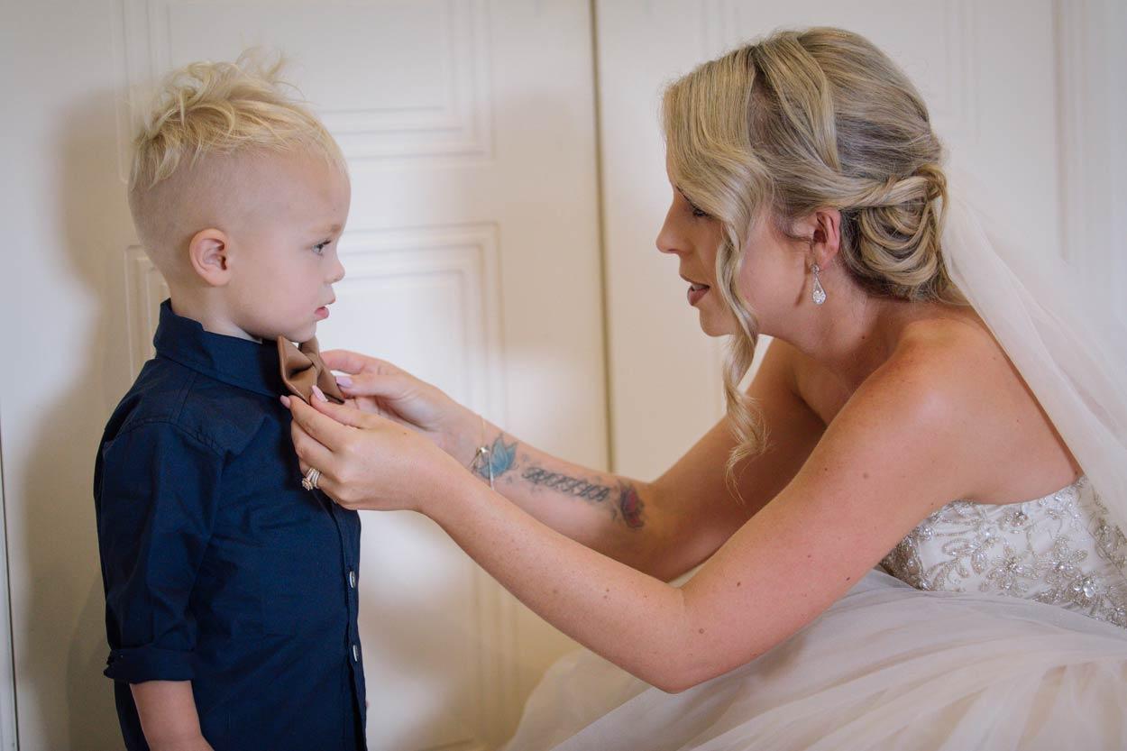 Best Noosa Heads Wedding Family Portraits, Sunshine Coast - Brisbane, Sunshine Coast, Australian Destination Elopement