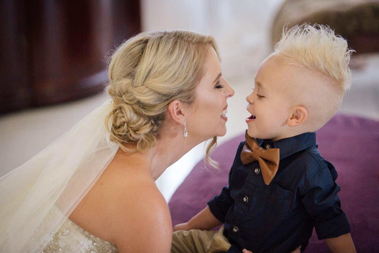 Top Maleny Family Wedding Portraits, Sunshine Coast - Brisbane, Sunshine Coast, Australian Destination