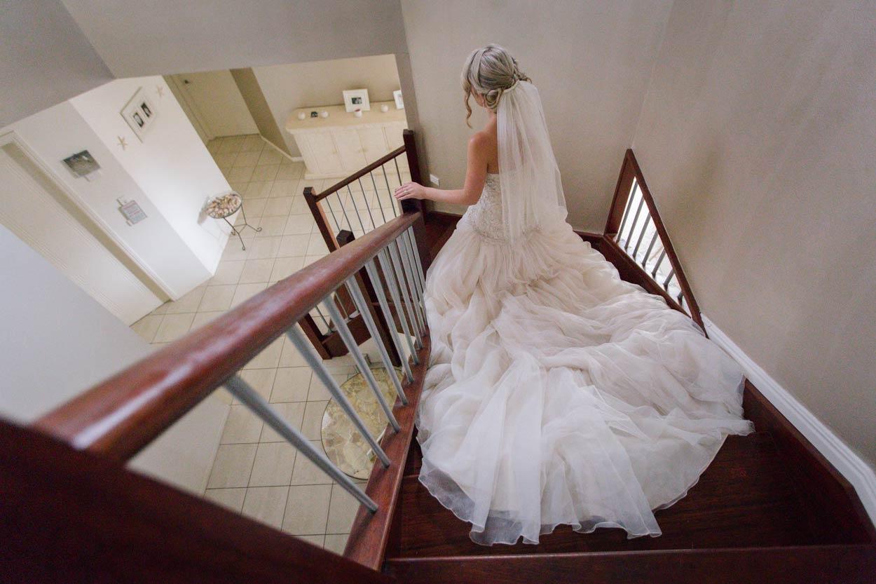 Noosa Deluxe, Brisbane Destination Wedding Photographer - Queensland, Australian Elopement