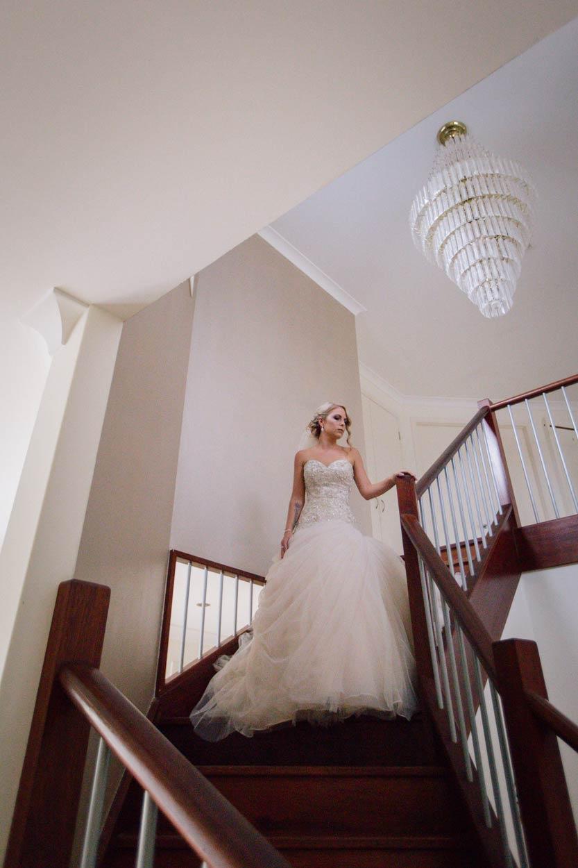 Best Noosa Eco Destination Wedding Photographer, Australian - Brisbane, Sunshine Coast, Australian