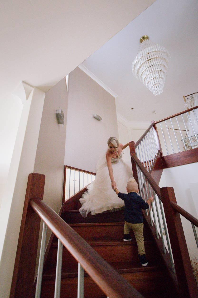 Top Photojournalistic Maleny Destination Wedding - Sunshine Coast, Brisbane, Australian Blog Photographers