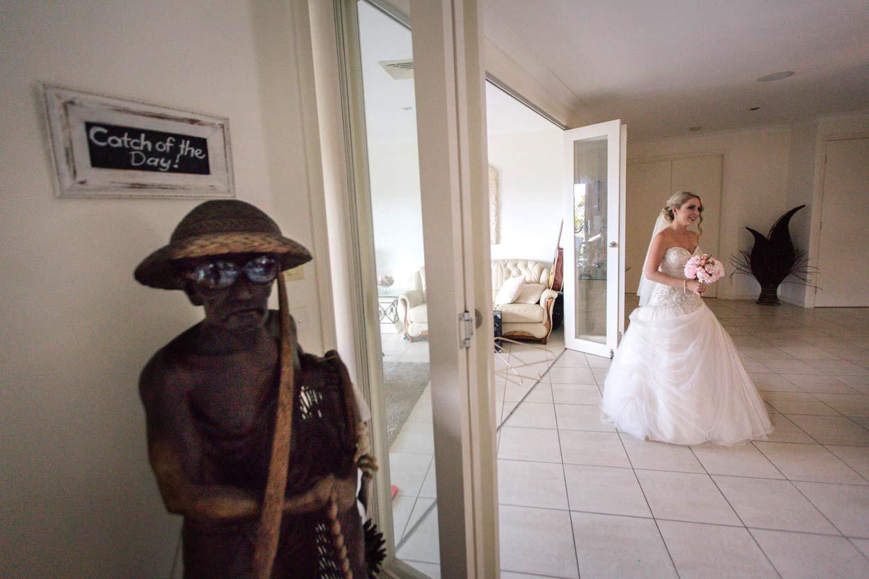 Top Photojournalistic Noosa Destination Wedding - Sunshine Coast, Brisbane, Australian Blog Photographers